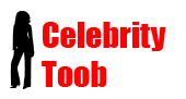 Celebrity Toob
