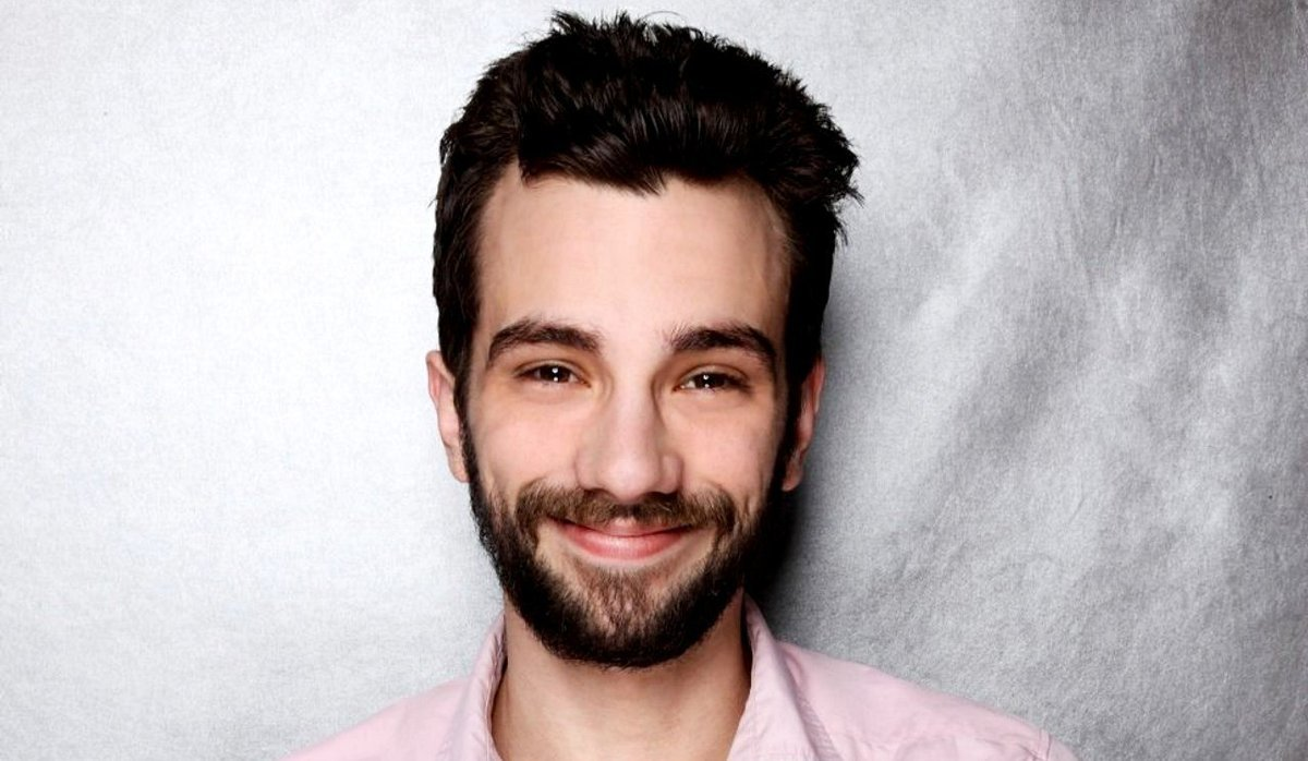 picture Jay Baruchel